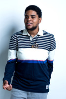 Z3nSoul x David Alexander WeAreJerseyMagazine Photoshoot-3037